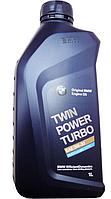 Моторное масло BMW TwinPower Turbo Longlife-12 FE 0W-30 1L