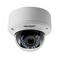 1.3 Мп  IP видеокамера Hikvision DS-2CD2110F-I/2.8 мм