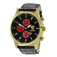 Часы наручные мужские Ferrari High Speed