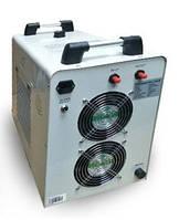 Чиллер CW-5000AG