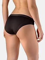 Спортивные трусы Peresvit Performance Women's Bikini Black