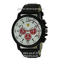 Часы наручные мужские Ferrari Lux