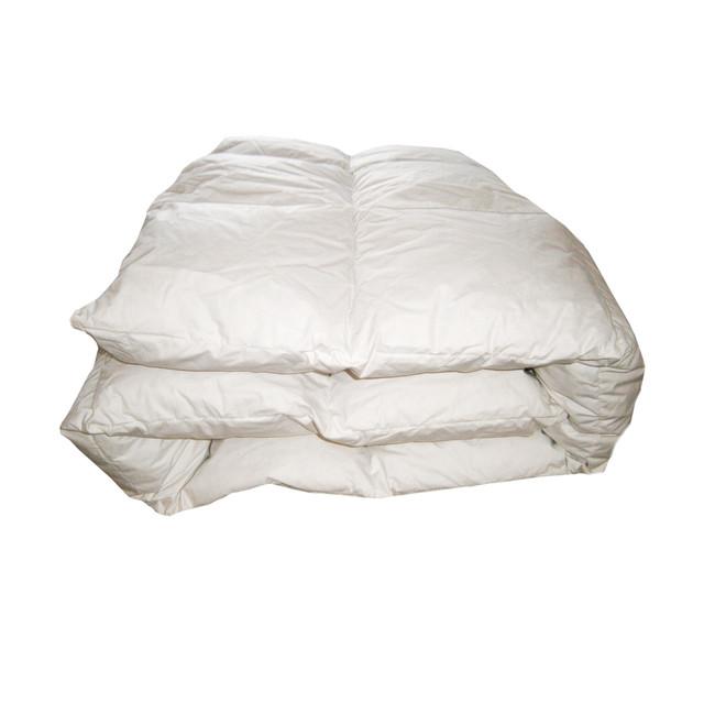 Одеяла двуспальные