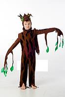 Дерево карнавальный костюм для мальчика