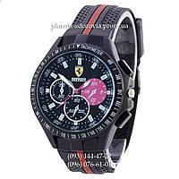 Часы наручные мужские Ferrari  Sport