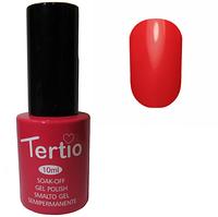 Гель-лак Tertio №043 Нежно-розовый 10 мл