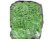 Рукавичка из микрофибры для уборки пыли (1 пач)
