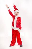 Новый Год карнавальный костюм для мальчика