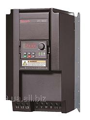 Частотный преобразователь VFC5610 0,75 кВт 1-ф/220 R912005385