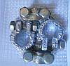 Клемма аккумуляторная (грузовая усиленная) (z 97004)