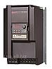 Частотный преобразователь VFC5610 4 кВт 3-ф/380 R912005393