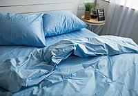 Полуторный комплект постельного белья Вдохновение
