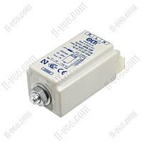 Игнитор ELT AVS-150 3-4x18W (T8-PL-L) 220-240V