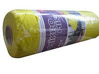 Cалфетка Вискозная (20 шт ) рулон Для Пыли (1 пач), фото 1