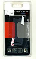 Защитная пленка для Samsung S5620 monte OR