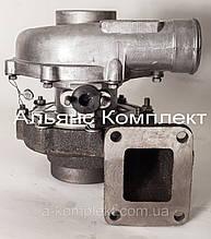 Турбокомпрессор ТКР 8,5 С6 (806.000)