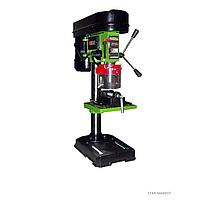 Сверлильный станок Procraft BD-1550 (13 и 16-й патрон) + тиски