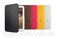 Чехол для Samsung Galaxy Note 8.0 N5100 - Yoobao Fashion