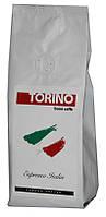 Кофе Torino Espresso Italia молотый 200г Торино Еспрессо