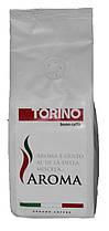Кофе Torino Aroma молотый 200г Торино Арома