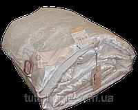 Одеяло  на застежке OKAY Полуторное 155х215