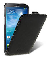 Чехол для Samsung Mega 6.3 i9200 - Melkco Jacka leather case