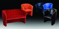 """Дешевая мягкая мебель - диван """"Лотос от производителя"""
