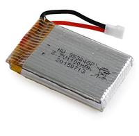 Батарея Syma X5SC X5SW 1100mAh 3.7V 25C