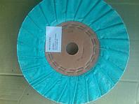 FR 5001 300x35 mm, 14 Lagen 2-fach, GSI-110 полировальный круг