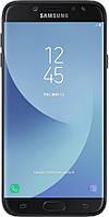 Мобильный телефон Samsung Galaxy J7 2017 Duos J730F 16GB Black (SM-J730FZK)