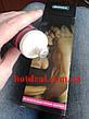 Maxisize крем для збільшення статевого члена (Максисайз), фото 4