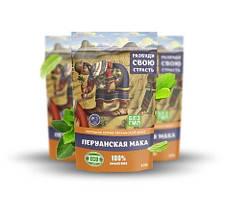 Перуанська маку — для поліпшення ерекції, фото 2