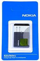 АКБ high copy Nokia BL-4C (6100)