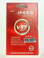IMAX aккумулятор повышенной емкости для Nokia BL-5C (1100mAh)