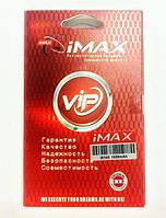 IMAX aккумулятор повышенной емкости для Nokia BP-6M (1150mAh)