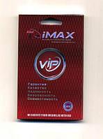IMAX aккумулятор повышенной емкости для Nokia BL-5J (1100mAh)