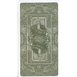 Таро Уэйта, 78 карт 12х7 см.+ инструкция на русском языке., фото 4