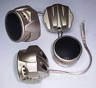 Набор компонентной акустики BM Boschmann MM-9 (твитеры)