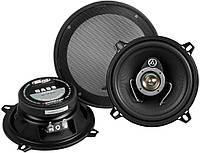 Комплект акустики PR-5577KW BM Boschmann для автомобиля