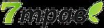 """Официальный магазин """"7 Трав"""" оригинальные средства для красоты и здоровья в Украине!"""
