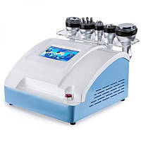 Аппарат кавитации и вакуумного RF TPL 808