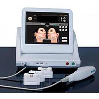 Аппарат высокоинтенсивного фокусированного ультразвука UMS-T41
