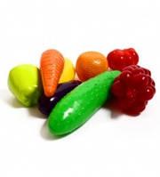 """Игровой набор Орион """"Фрукты и овощи"""" 362"""