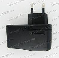 Зарядное устройство для планшета 5v 2A USB
