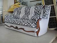 Качественная замена обивки, ремонт, изменения дизайна мягкой мебели по Симферополю  и по Крыму.