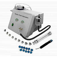 Аппарат для водной и алмазной дермабразии UMS-6A