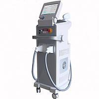 Аппарат для лазерной эпиляции и омолаживающих процедур D-LAS 80