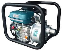 Мотопомпа для чистой воды Kоnner & Sоhnen KS 50