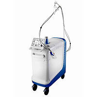 Лазер для эпиляции VS-150 (александритовый и неодимовый)