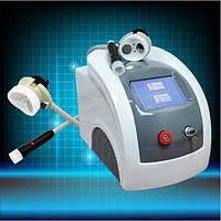 Аппарат вакуумной кавитации LPV – 12